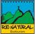Rio Natural