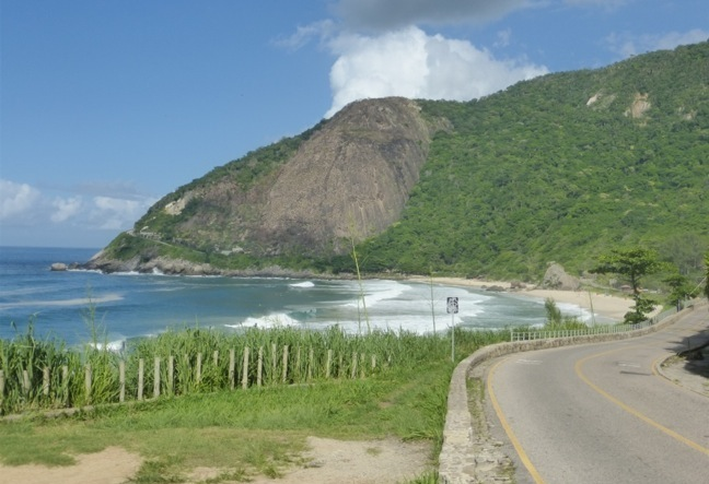 Grumari Rio de Janeiro!!! Best beach tour with Rio Natural Eco Tours!!! Click Here and Book Now your tour!!!
