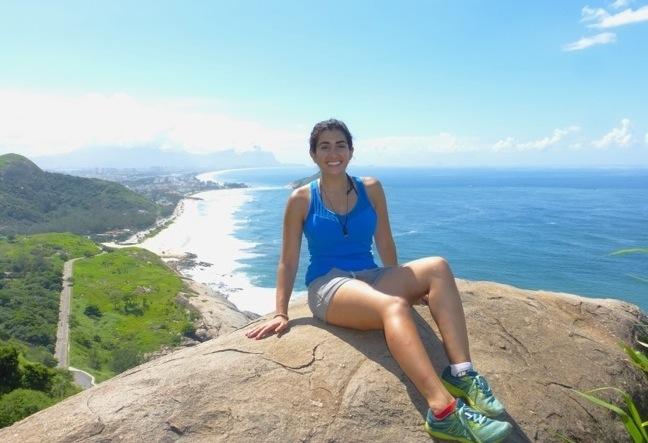 How to get to Grumari and Prainha Beaches in Rio de Janeiro? Click Here and Book Now your tour!!!