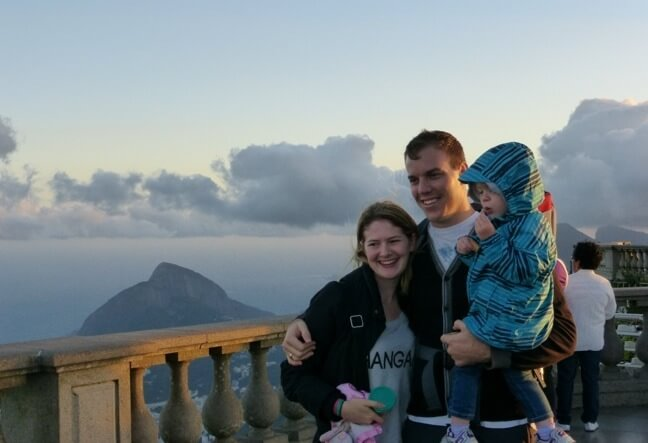 Private tours of Rio de Janeiro City and surrounding areas to individuals, couples, families, and small groups. Click here and Book Now.