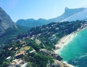 Helicopter Tour Ride deals in Rio de Janeiro! Rio de Janeiro helicopter Flights!
