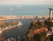 Passeio de helicóptero no Rio de Janeiro, a Rio Natural tem dois roteiros de 30 e 60 minutos um saindo de Jacarepaguá