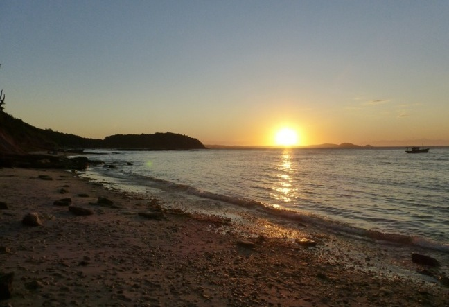 Book a Búzios day tour to the coastal town of Buzios and discover one of the most beautiful beaches in the world.