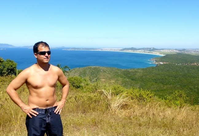 Buzios in one day tour. Best option to visit Búzios in a Day Trip from Rio de Janeiro. Click Here!