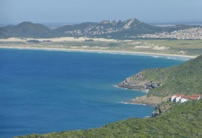 Rio Natural oferece aos clientes o serviço de City Tour em Búzios, Cabo Frio e Arraial do Cabo.