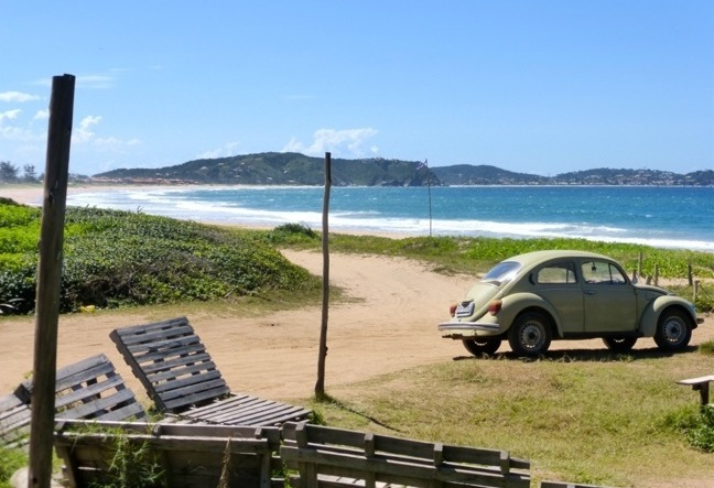 Explore the town of Búzios on this full day trip from Rio de Janeiro. Búzios day Trips. Book Now!